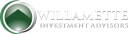 Willamette Investment Advisors Logo